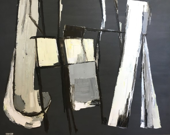 <span class=%22title%22>Painting, November 1957<span class=%22title_comma%22>, </span></span><span class=%22year%22>1957</span>