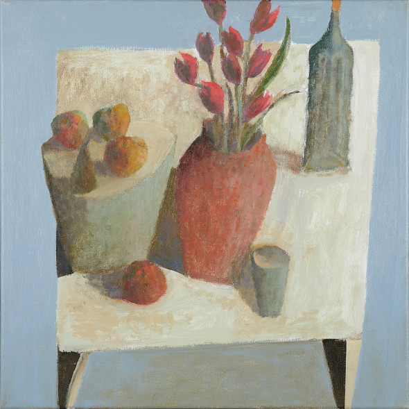 <span class=%22title%22>Red Vase<span class=%22title_comma%22>, </span></span><span class=%22year%22>2018</span>