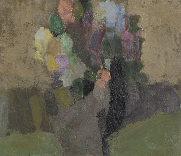 <span class=%22title%22>Small Grey Vase<span class=%22title_comma%22>, </span></span><span class=%22year%22>2021</span>