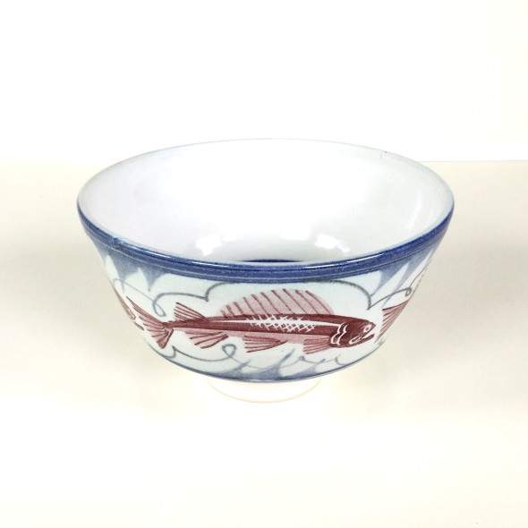 <span class=%22title%22>Bowl with fish</span>