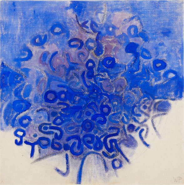 <span class=%22title%22>Blue Abstract / Now<span class=%22title_comma%22>, </span></span><span class=%22year%22>1964</span>