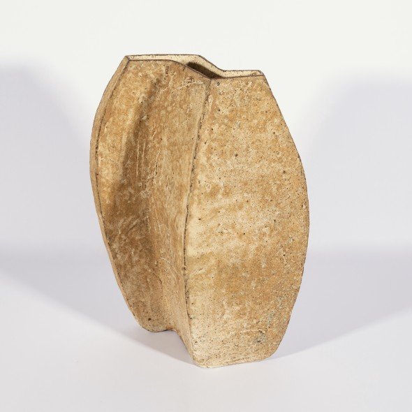 <span class=%22title%22>Angular vessel II</span>