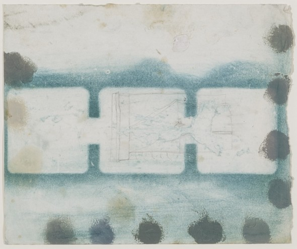 <span class=%22title%22>Untitled (Stack)<span class=%22title_comma%22>, </span></span><span class=%22year%22>c 1975</span>