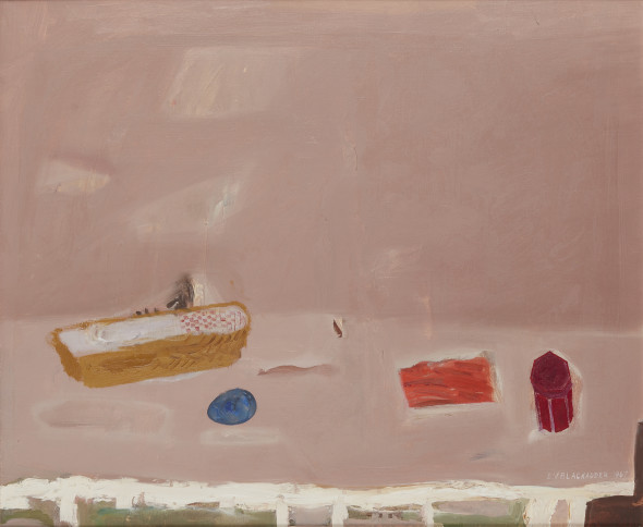 <span class=%22title%22>Still life with Basket<span class=%22title_comma%22>, </span></span><span class=%22year%22>1967</span>