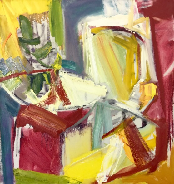 <span class=%22title%22>Still life with Chair<span class=%22title_comma%22>, </span></span><span class=%22year%22>1958</span>