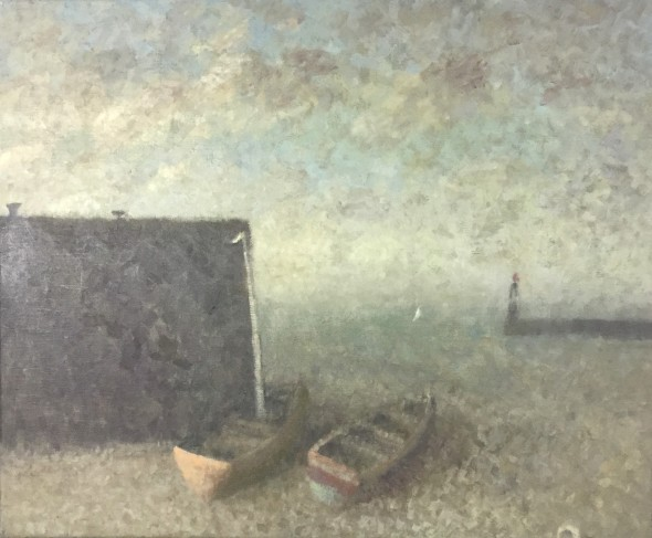 <span class=%22title%22>Boats and Lighthouse<span class=%22title_comma%22>, </span></span><span class=%22year%22>2016</span>