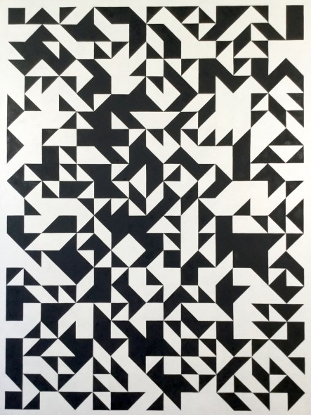 <span class=%22title%22>Untitled (Black and White)</span>