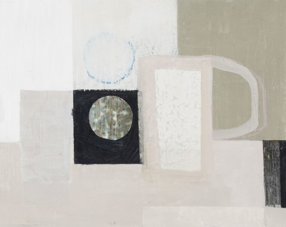 <span class=%22title%22>Still life with Cup<span class=%22title_comma%22>, </span></span><span class=%22year%22>2020</span>