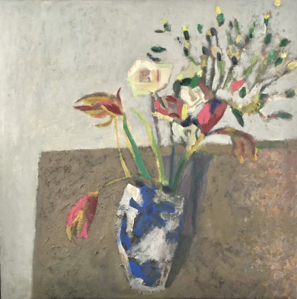 <span class=%22title%22>Tulips and Rose<span class=%22title_comma%22>, </span></span><span class=%22year%22>2019-20</span>