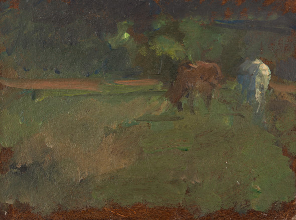 <span class=%22title%22>Two Horses, Wiltshire<span class=%22title_comma%22>, </span></span><span class=%22year%22>1999</span>
