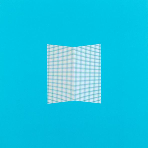 <span class=%22title%22>After Malevich, Pale Blue<span class=%22title_comma%22>, </span></span><span class=%22year%22>2012</span>