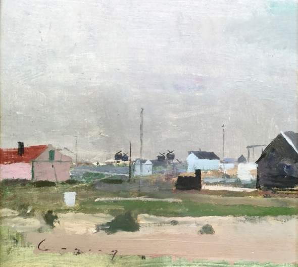 <span class=%22title%22>Dungeness</span>