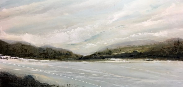 <span class=%22title%22>Valley in the Mist<span class=%22title_comma%22>, </span></span><span class=%22year%22>2018</span>