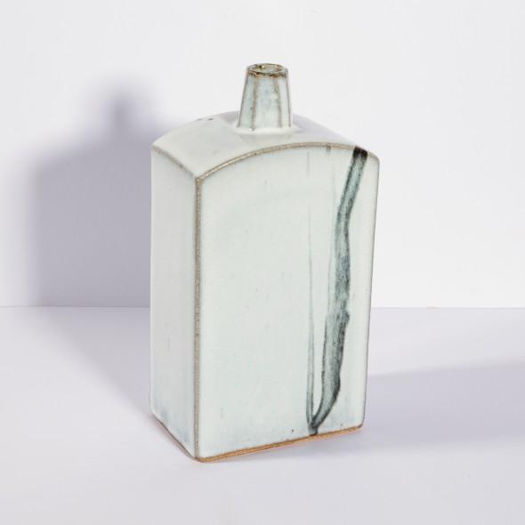 <span class=%22title%22>Light slab bottle I</span>