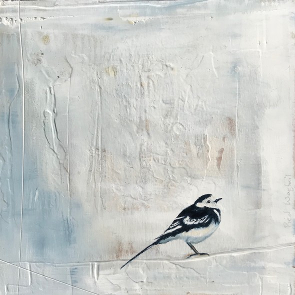 <span class=%22title%22>Pied Wagtail<span class=%22title_comma%22>, </span></span><span class=%22year%22>2018</span>