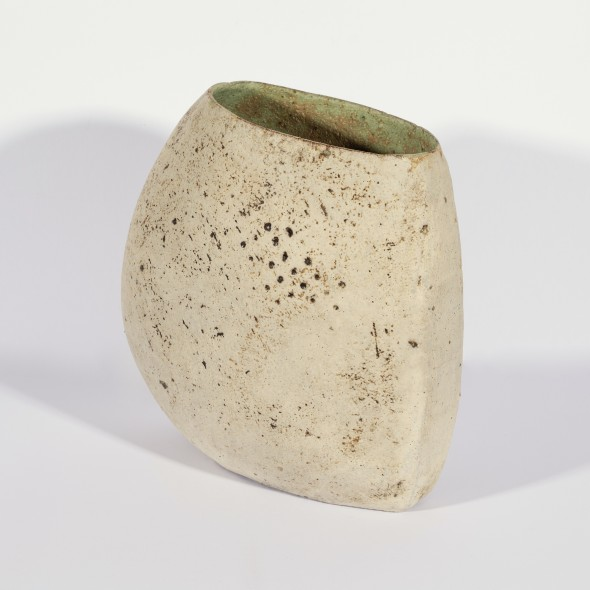 <span class=%22title%22>Irregular vessel II</span>