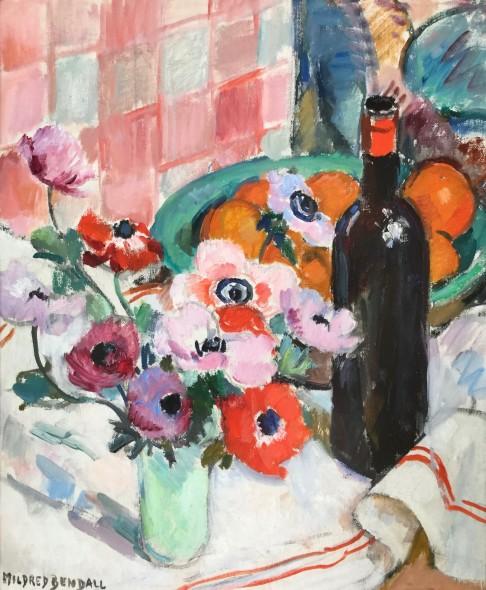 <span class=%22title%22>Le Bon vin (A Good Claret)<span class=%22title_comma%22>, </span></span><span class=%22year%22>c 1928</span>