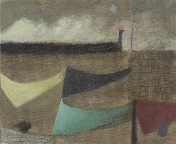 <span class=%22title%22>Untitled (Coloured Boats)</span>