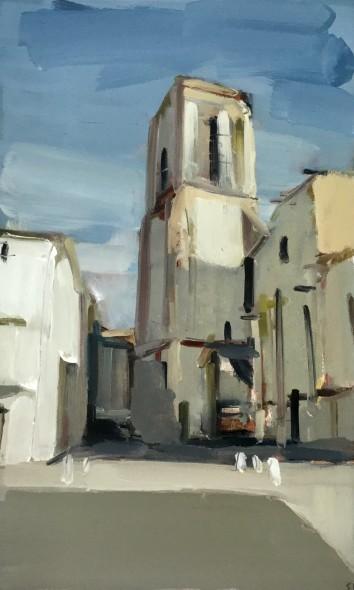 <span class=%22title%22>Eglise Saint-Sauveur, La Rochelle<span class=%22title_comma%22>, </span></span><span class=%22year%22>2019</span>