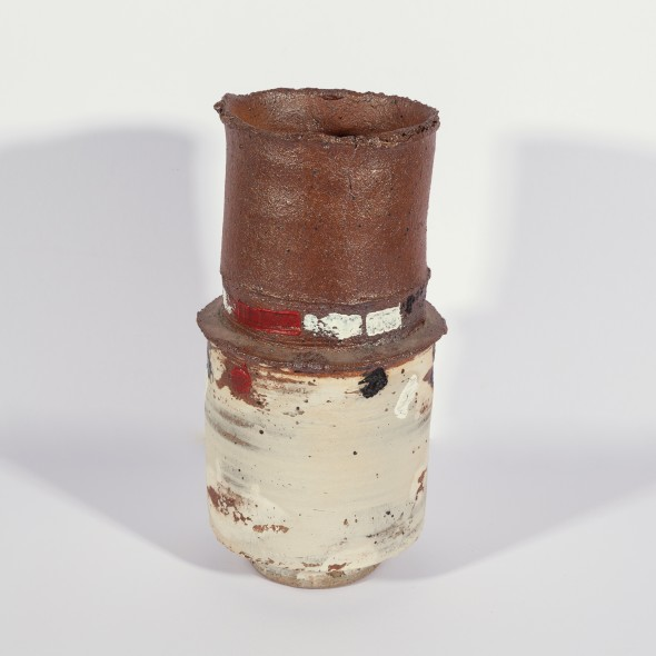 <span class=%22title%22>Cylindrical vessel</span>