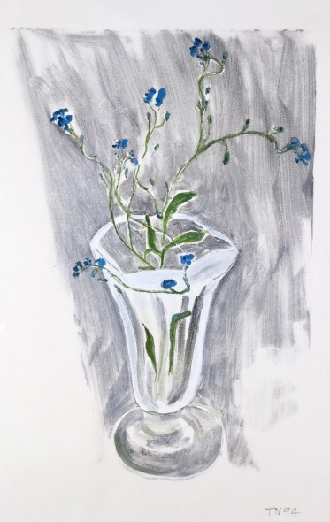 <span class=%22title%22>Untitled (Flowers in a Glass)<span class=%22title_comma%22>, </span></span><span class=%22year%22>1996</span>