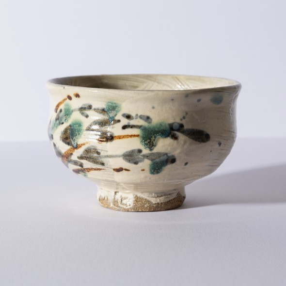 <span class=%22title%22>Bowl with splashes</span>