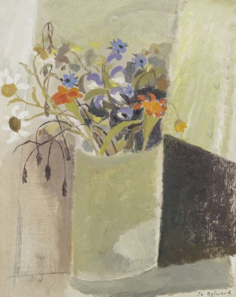 <span class=%22title%22>Herbs and Wildflowers from the Kitchen Garden</span>
