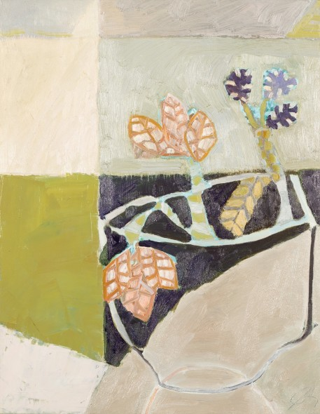 <span class=%22title%22>Still life, Red Leaves<span class=%22title_comma%22>, </span></span><span class=%22year%22>2021</span>