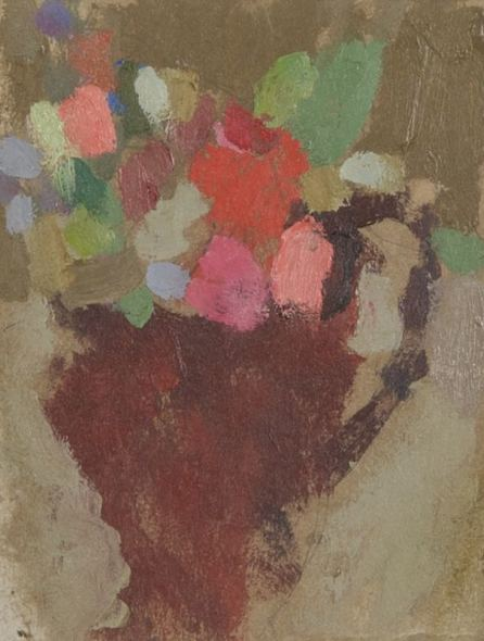 <span class=%22title%22>Flowers I<span class=%22title_comma%22>, </span></span><span class=%22year%22>2021</span>