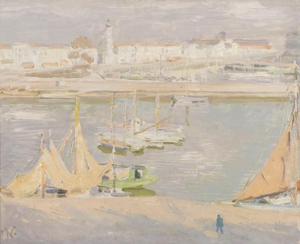<span class=%22title%22>La Rochelle, the Harbour<span class=%22title_comma%22>, </span></span><span class=%22year%22>1939</span>