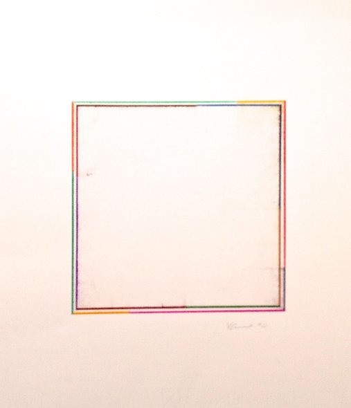 <span class=%22title%22>Untitled (Square)<span class=%22title_comma%22>, </span></span><span class=%22year%22>1994</span>