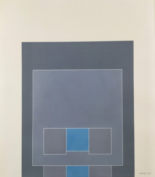 <span class=%22title%22>Untitled II, from Waddington Suite<span class=%22title_comma%22>, </span></span><span class=%22year%22>1968-9</span>
