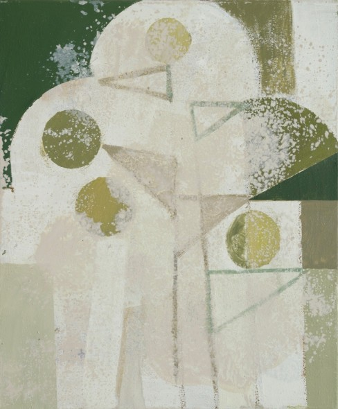 <span class=%22title%22>Tree Shape with Greens I<span class=%22title_comma%22>, </span></span><span class=%22year%22>2019</span>