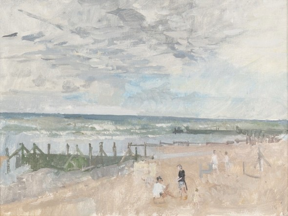 <span class=%22title%22>North Sea I (Mundesley)</span>