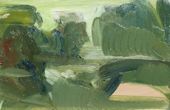 <span class=%22title%22>Pink Light, Memories of the Lake, Clandeboye<span class=%22title_comma%22>, </span></span><span class=%22year%22>2019</span>