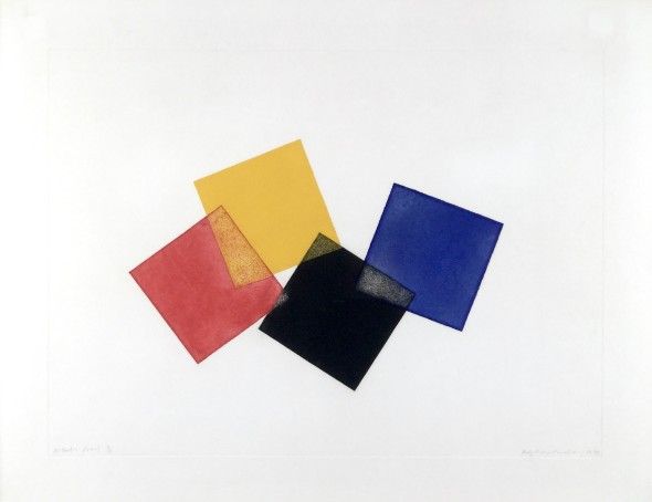 <span class=%22title%22>Untitled, from September Suite<span class=%22title_comma%22>, </span></span><span class=%22year%22>1977</span>