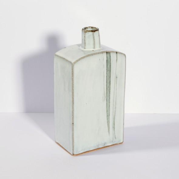 <span class=%22title%22>Light slab bottle II</span>