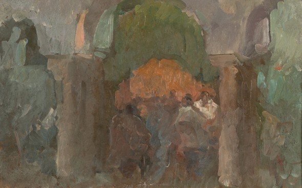 <span class=%22title%22>Untitled, Tangiers</span>
