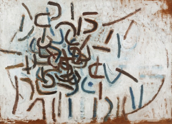 <span class=%22title%22>Untitled (Blues and Browns)<span class=%22title_comma%22>, </span></span><span class=%22year%22>1961</span>