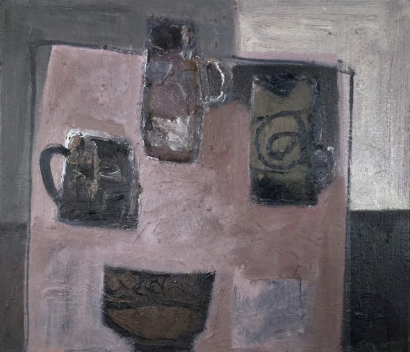<span class=%22title%22>Table Top Still Life<span class=%22title_comma%22>, </span></span><span class=%22year%22>2006</span>