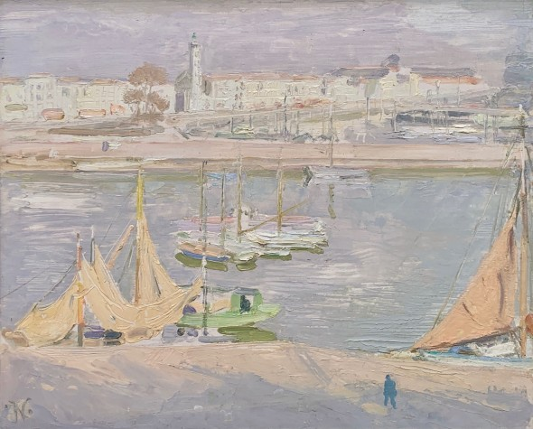 <span class=%22title%22>La Rochelle, the Harbour<span class=%22title_comma%22>, </span></span><span class=%22year%22>1939</span>