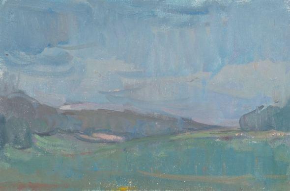 <span class=%22title%22>Wiltshire Landscape</span>