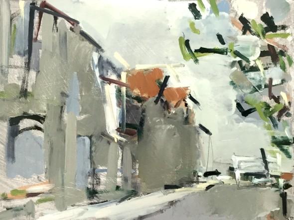 <span class=%22title%22>Rue de Missy, La Rochelle<span class=%22title_comma%22>, </span></span><span class=%22year%22>2019</span>