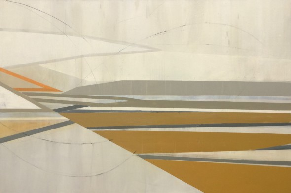 <span class=%22title%22>Landscape with Windsor Yellow and Ochre<span class=%22title_comma%22>, </span></span><span class=%22year%22>2017-18</span>