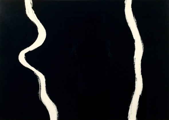 <span class=%22title%22>Untitled, from the ICA Portfolio<span class=%22title_comma%22>, </span></span><span class=%22year%22>1964</span>