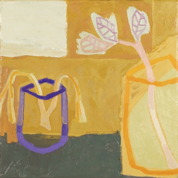 <span class=%22title%22>Still life, Purple Glass, Wilting Flower<span class=%22title_comma%22>, </span></span><span class=%22year%22>2020</span>