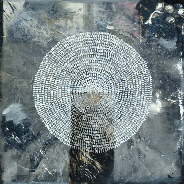 Antonio Puri, Enigmatic