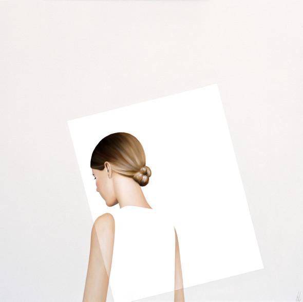 Erin Cone, Reframe