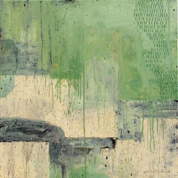 Kevin Tolman, Primavera / Moonlight