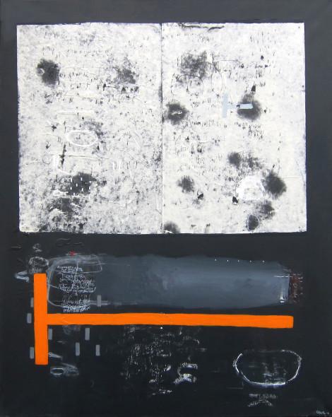 Guillaume Seff, Un Instant. Var 4